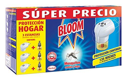 bloom-mosquitos-insecticida-electrico-liquido-paquete-de-6-x-2467-gr-total-148-gr
