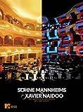 Wettsingen in Schwetzingen / MTV unplugged [2 DVDs]