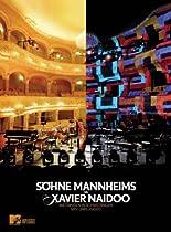 Wettsingen in Schwetzingen / MTV unplugged [2 DVDs] hier kaufen