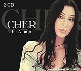Cher: The Album - 2 CD (Audio CD)
