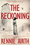 Front cover for the book The Reckoning by Rennie Airth