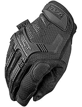 Mechanix guanti da uomoCalvin Kl