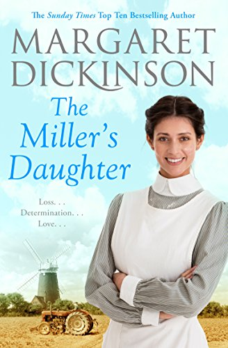 the-millers-daughter