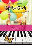 Pop for Girls Vol.1 - (Inhalt identisch mit