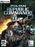 Star Wars: Republic Commando (PC CD)