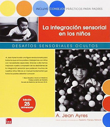 la-integracion-sensorial-en-los-ninos-desafios-sensoriales-ocultos