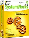 Produkt-Bild: Norton SystemWorks 2003 Upgrade
