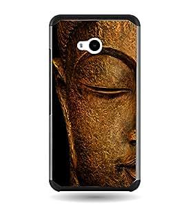 PrintVisa Lord Of Teachings High Gloss Designer Back Case Cover for Microsoft Lumia 640 :: Nokia Lumia 640