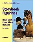 Storybook Figurines: Royal Doulton, R...