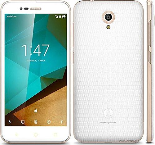 vodafone-vfd600-7-smartphone-per-smart-prime-8-gb-bianco-italia