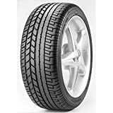 Pirelli P Zero Asimmetrico - 225/45/R17 91Y - F/B/73 - Sommerreifen
