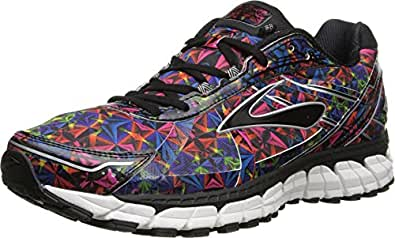 Brooks Men's 1101292E420 Running Shoes Size: 11 D(M) UK