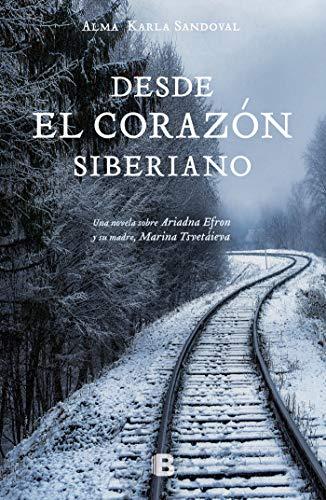 Desde El Corazón Siberiano / From the Heart of Siberia