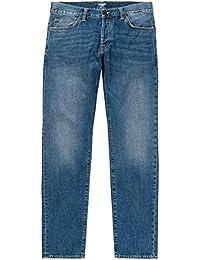 Carhartt - Jeans - Homme taille unique