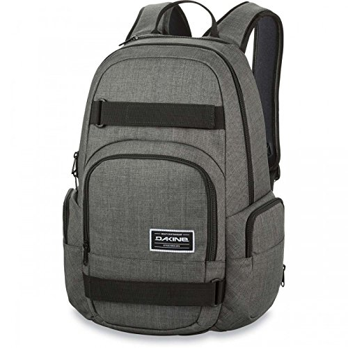dakine-mens-atlas-25-l-backpackcarbon49-x-30-x-20-cmmedium