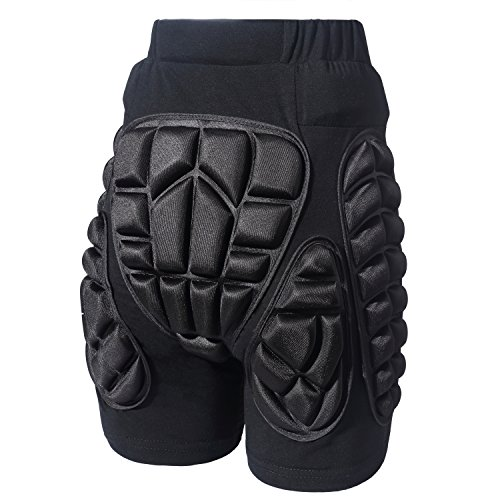 mcti-enfants-homme-femme-3d-protection-hip-eva-pantalon-court-protection-gear-guard-pour-ski-patinag