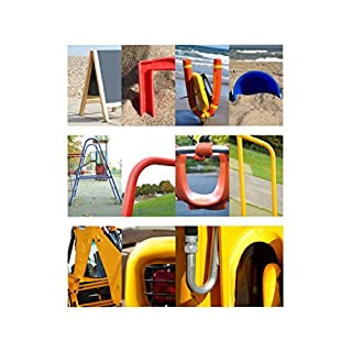 Personalised Cards, Boys 7x5 Photo Greeting Card (A-K names) with FREE delivery (ARUN)