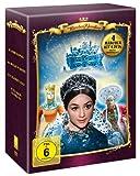 Märchenbox 3 ( 4 DVDs )