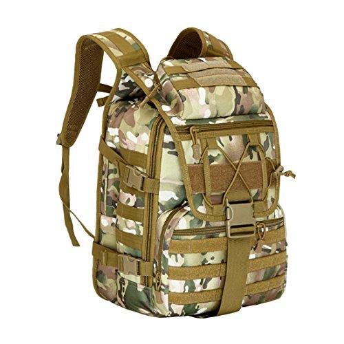 itechor-outdoor-sport-wasserdicht-wandern-trekking-rucksack-taktische-militarische-bag-cp-farbe