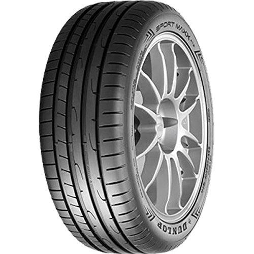 Dunlop SP Sport Maxx RT2 - 225/45/R17 91Y - E/A/68 - Pneu été