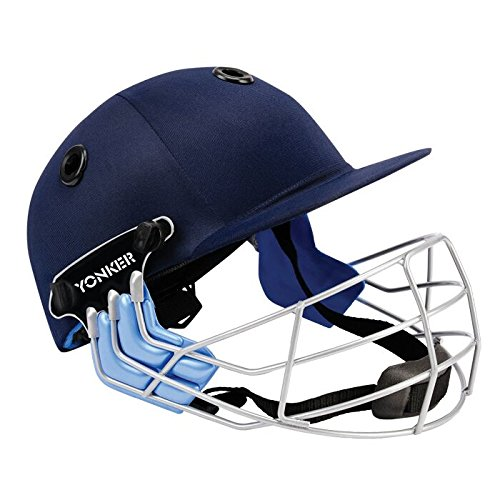 Yonker-Cricket-Helmet-CLUB-YS160006-SENIOR