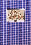 : Das Kochbuch aus Schleswig-Holstein (Landschaftsküche)