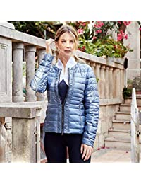 Mujer Amazon King Ropa es Kingsland qt40Yt