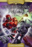 The Impossible Race (Cragbridge Hall)