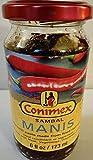 Conimex Sambal Manis / Mild - 200g