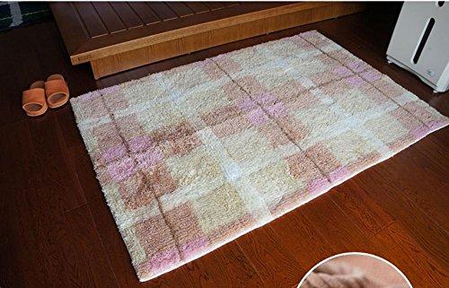 a-mano-acrilico-tappeto-addensato-bagno-moderno-semplice-camera-da-letto-antiscivolo-plaid-assorbent