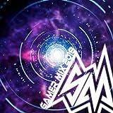Bomb Rush Blush (feat. MiatriSs) [Remix]