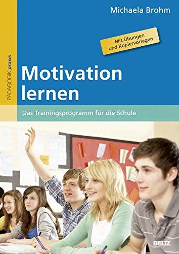 Motivation Ratgeber Bestseller