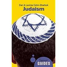 Judaism: A Beginner's Guide (Beginner's Guides)