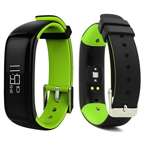 roguci-086-oled-bluetooth-wearable-smartband-wasserdichtes-ip67-intelligentes-armband-wristband-blut