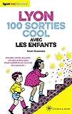 Telecharger Livres Lyon 100 sorties cool avec les enfants 2016 (PDF,EPUB,MOBI) gratuits en Francaise