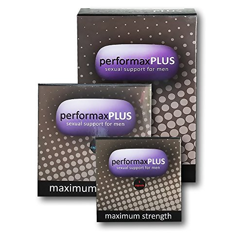 performax-plus-potenzpillen-4
