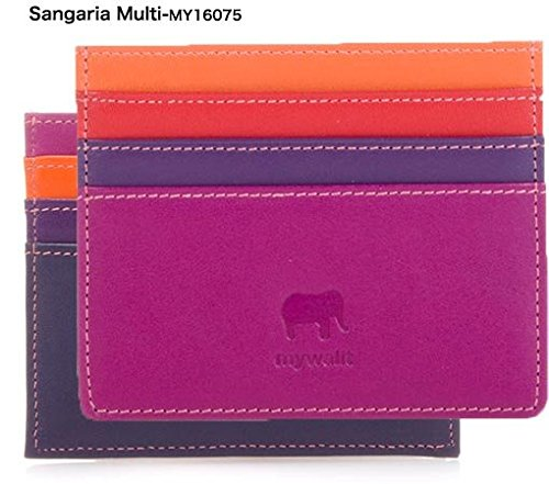 mywalit-luxury-leather-double-sided-credit-card-id-holder-style-160-gift-boxed-sangria-multi