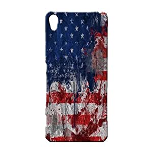 G-STAR Designer 3D Printed Back case cover for Sony Xperia X - G0168