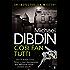 Cosi Fan Tutti (Aurelio Zen)