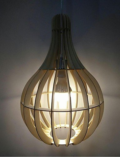 ssby-12w-retro-mini-style-others-wood-bamboo-pendant-light-living-room-dining-room-220-240v