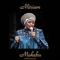 Miriam Makeba (feat. The Belafonte Folk Singers) [Remastered 2016]