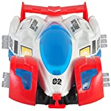 #9: Chords Electronic Battleship 02 for boys