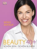 Beauty 40+ (Amazon.de)