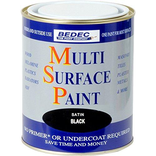 bedec-lack-fur-viele-surface-paint-satin-schwarz-750-ml