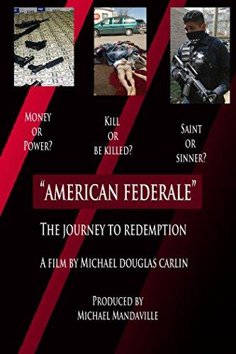 American Federale