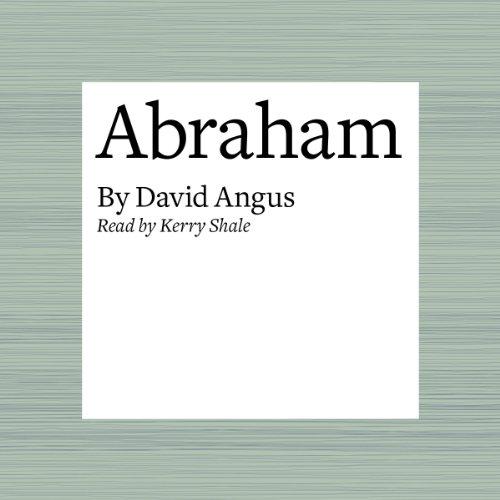 Abraham  Audiolibri