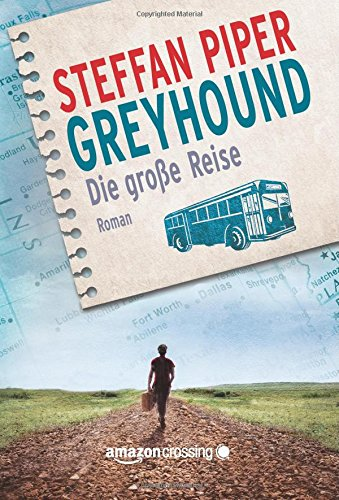 greyhound-die-groe-reise