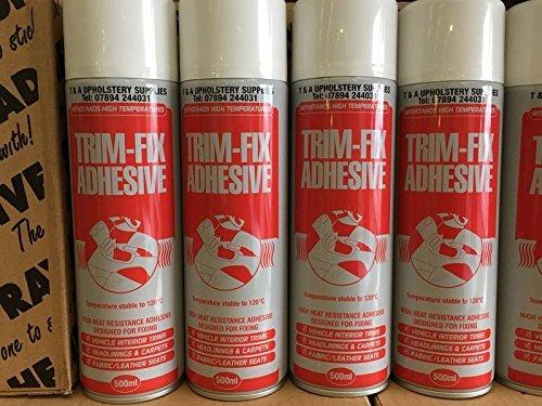 trimfix-adhesive-500ml-can-high-temperature-140-degree-spray-glue-for-headliners-car-trims