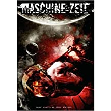 (MASCHINE ZEIT) BY Young, Filamena(Author)Paperback May-2010