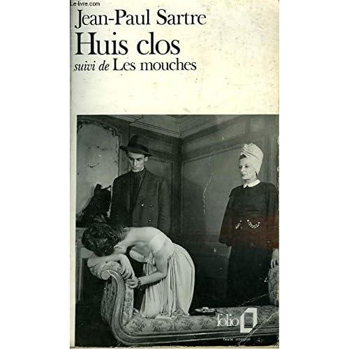 Diderot dans l'espace des peintres ; suivi de : 'le sacrifice en rêve'